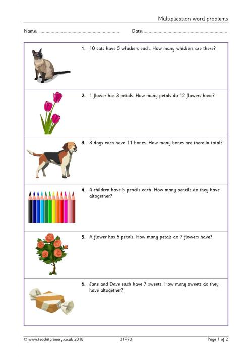 small resolution of Spatial Reasoning Worksheet   Printable Worksheets and Activities for  Teachers