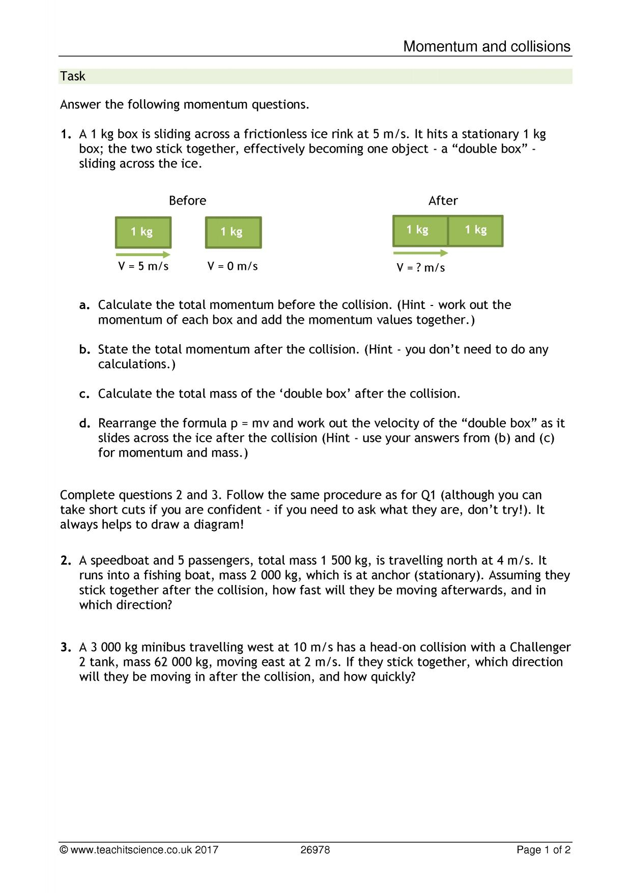 Worksheet Cell Differentiation Worksheet Grass Fedjp