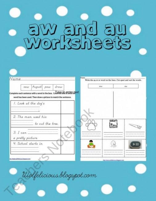 3 Vowel Pattern Worksheets Free Download Teach Junkie