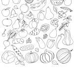 jumo_health_veggies coloring sheet