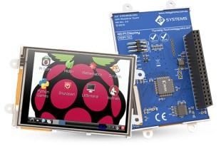 Raspberry Pi LCD Hat Tutorial