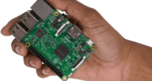 All About Microcontroller Power