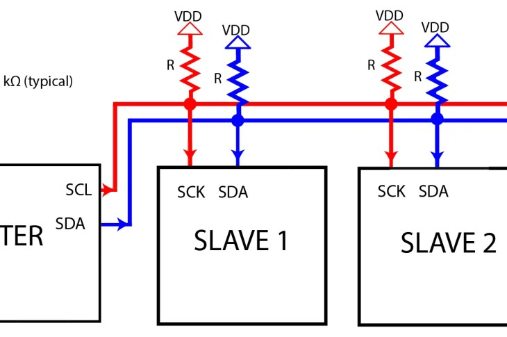 What is I2C? | Protocol Guide | Microcontroller Tutorials