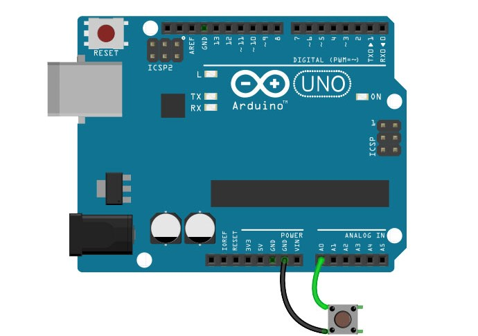 Arduino Interrupt Tutorial | Microcontroller Tutorials