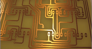 Top 5 Key Factors Affecting The Cost Of PCB