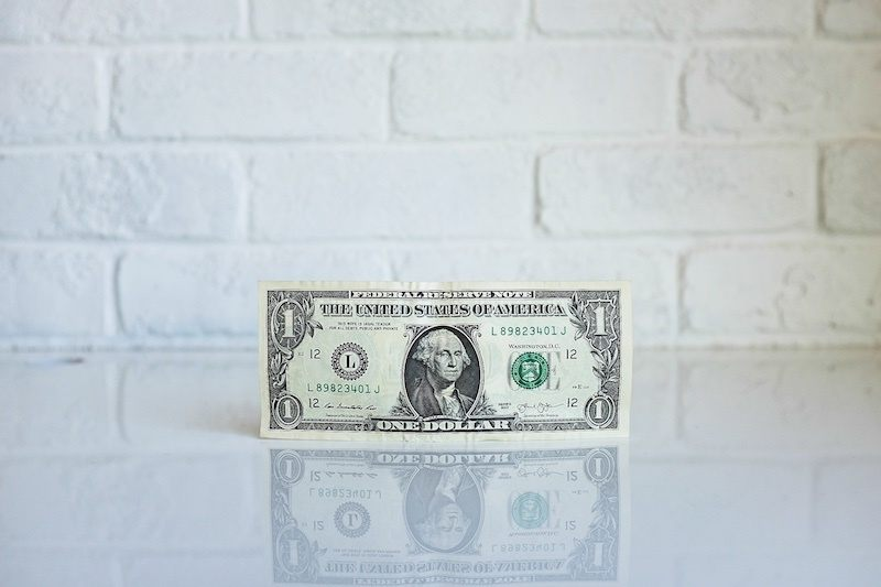 myths about personal finance