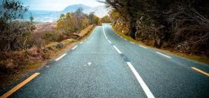 how to stay motivated on the long road to pay off debt