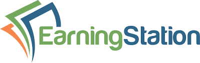 EarningStation logo
