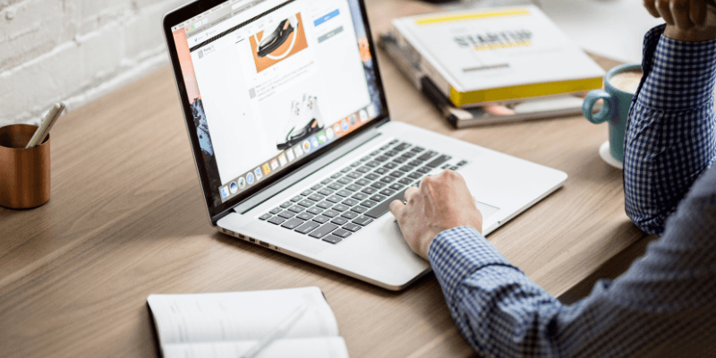 How Much Do Online Surveys Pay