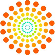 lifepoints logo 2