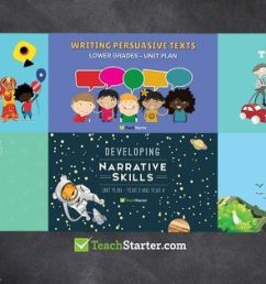 Telling the Time Unit Plan - Year 1 and Year 2 Unit Plan   Teach Starter [ 720 x 1200 Pixel ]