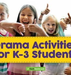 Fairy Tales Teaching Resources [ 720 x 1200 Pixel ]