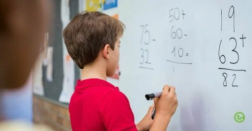 small resolution of 23 Quick and Easy Math Warm-Up Ideas for the Classroom