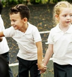 12 FUN \Getting To Know You\ Icebreakers for Kids   Teach Starter [ 800 x 1200 Pixel ]