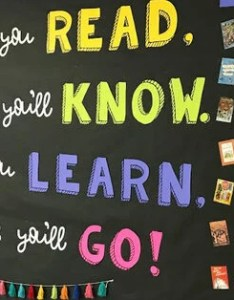 free printable classroom displays and resources also teach starter rh teachstarter