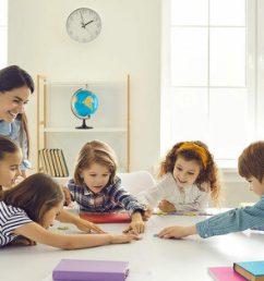 20 Grammar Activities to Use in the Classroom   Teach Starter [ 920 x 1200 Pixel ]