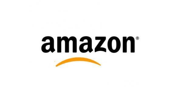 Amazon Updates Whispercast For Simpler Use In Education