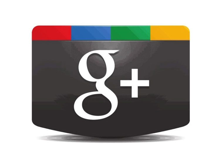 google+-fi