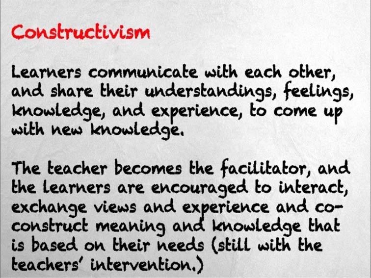 difference-between-instructivism-constructivism-connectivism-2