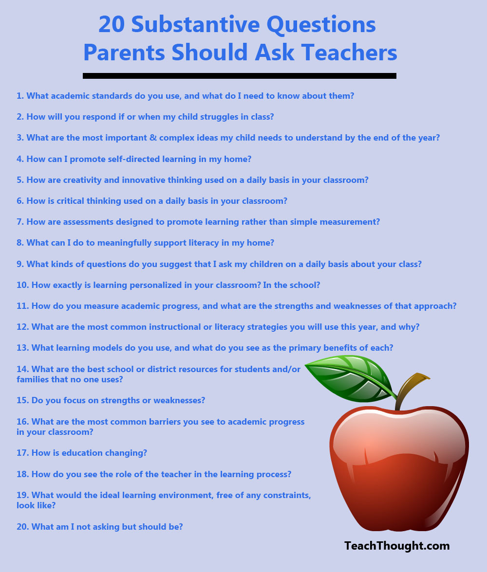 interview questions and answers teachers curriculum vitae resume interview questions and answers teachers