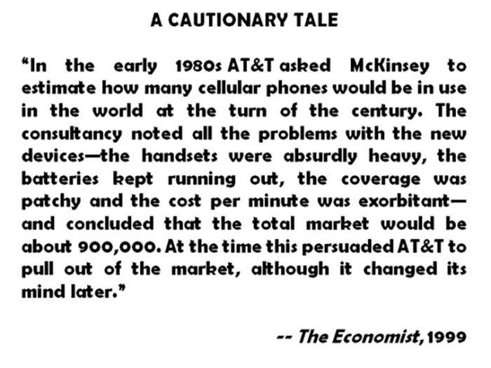 the-economist-fi