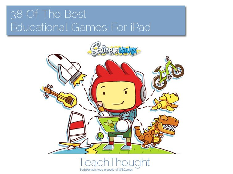 38-of-the-best-educational-games-for-ipad
