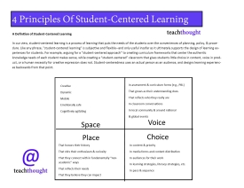 Student-Centered-learning-two-oh