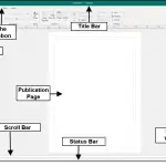 Layout Guides in Publisher- Tutorial and Instructions
