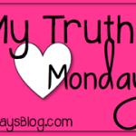 Monday Link Ups!