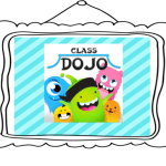 Easy peasy lemon squeazy: Class DOJO intro…