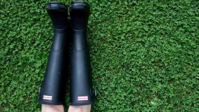 Photo of UGG Rain Boots vs. Hunter Rain Boots
