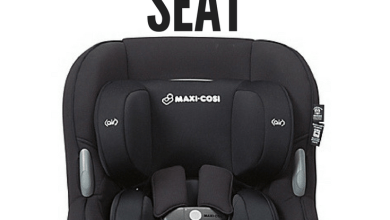 Photo of How to Pick a Safe Car Seat