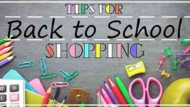 Photo of Back to School Essentials – Get the Head Start Online