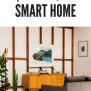 Smart Home Decor Top 6 Teach Workout Love