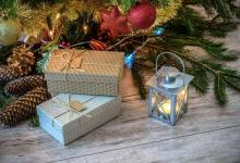 Photo of 20 Best Christmas Gifts Under $50 for Her