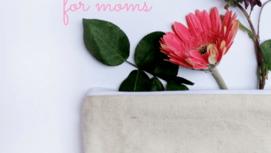 Photo of 10 Tips to Spring Clean your Daily Routine like a Mom Boss