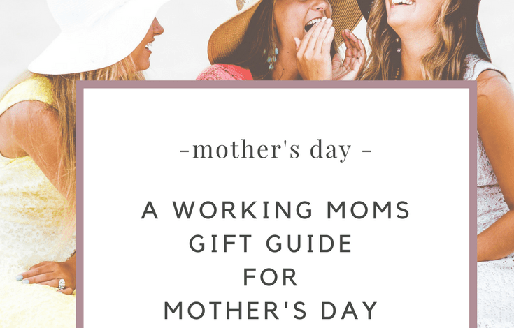 three-women-sitting-together-laughing-mothers-day-teaachworkoutlove.com