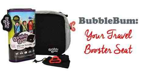 bubblebum-booster-seat-for-kids-teachworkoutlove.com
