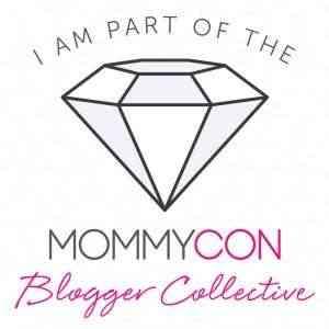 mommycon-2018-new-york-city-teachworkoutlove.com