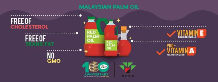 cooking-healthier-using-palm-oil