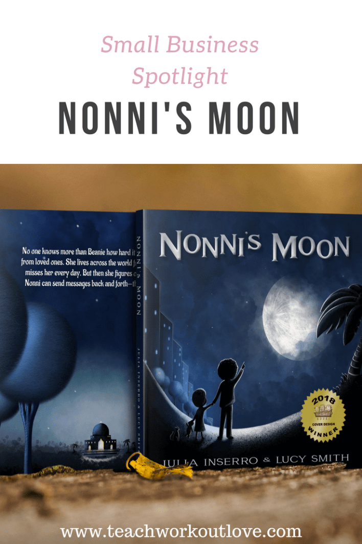 nonnis-moon-book-cover-childrens-book-teachworkoutlove.com