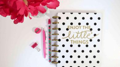 Photo of 8 Best Planners for Working Moms 2020