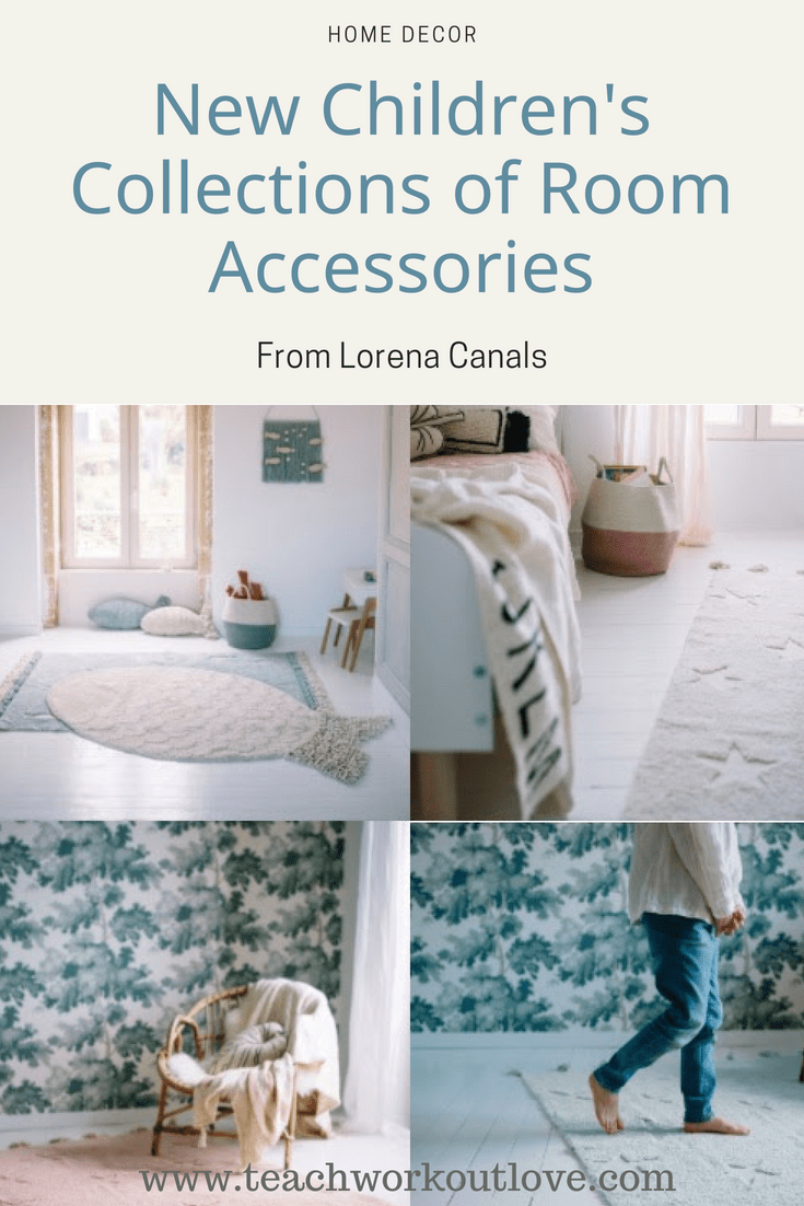 lorena-canals-collections-rugs-pillows-childrens-room-teachworkoutlove.com