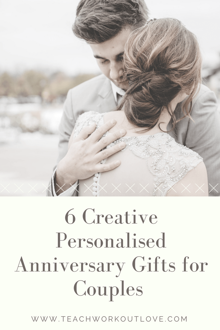 personalised-anniversary-gifts-teachworkoutlove.com