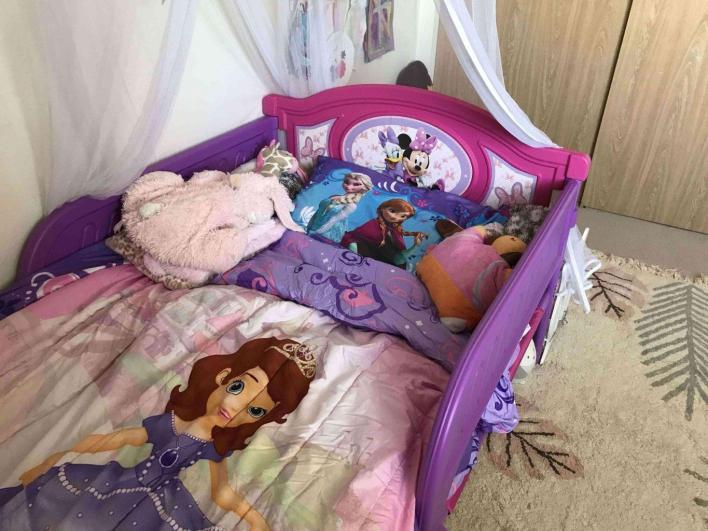 How and When to Transition Toddler to Twin Bed - Teach ...