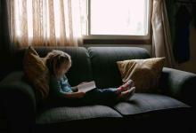 Photo of From A to ZZZ: The Best Books to Put Kids to Sleep