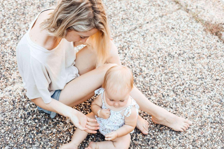 separated-single-mom-tips-to-mastering-teachworkoutlove.com