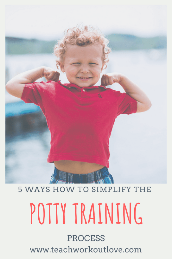 potty-training-your-child-teachworkoutlove.com