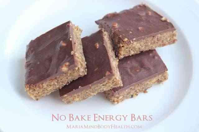 no-bake-low-carb-energy-bars-teachworkoutlove.com
