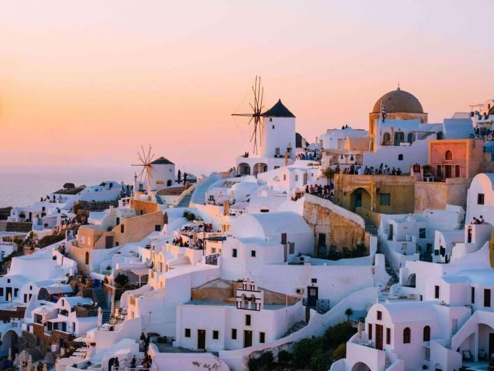 greece-babymoon-destination